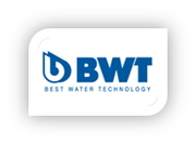 BWT Best Water Technology Partner