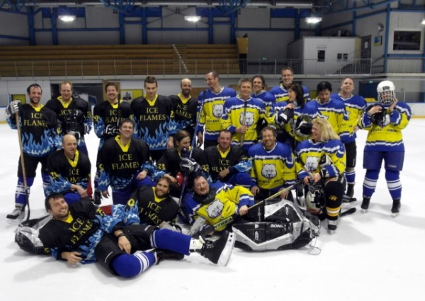 Baeretswil Hockey1