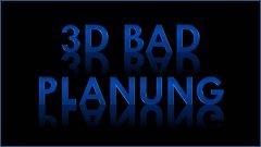 3DPlanung1.jpg