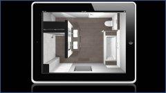 3DPlanung10.jpg