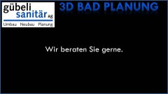 3DPlanung16.jpg