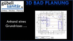 3DPlanung3.jpg