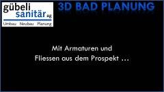 3DPlanung4.jpg
