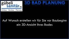 3DPlanung7.jpg