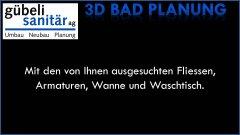 3DPlanung8.jpg
