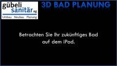 3DPlanung9.jpg